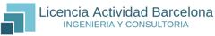 Licencia Actividad Barcelona, apertura, obra y certificados